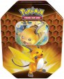 POKEMON TCG: Hidden Fates Tin - RAICHU [POK80481]