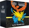 Pokemon TCG: Hidden Fates Elite Trainer Box [POK80473]