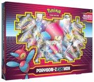 POKEMON TCG: Porygon-Z-GX Box [POK80404]
