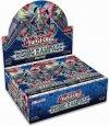 Yu-Gi-Oh! TCG: Rising Rampage booster BOX [YGO74044×24]