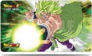 Dragon Ball Super playmata Broly [5E-85985]