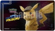 POKEMON: play mata Detective Pikachu - PIKACHU [5E-15205]