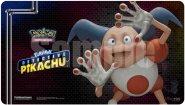 POKEMON: play mata Detective Pikachu - MR. MIME [5E-15206]
