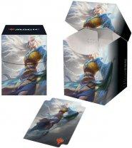 MAGIC pudełko Full-View PRO 100+ M20 Mu Yanling, Sky Dancer v2. [5E-18105]