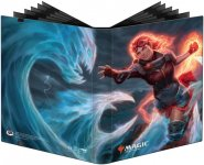 MAGIC PRO-Binder M20 CHANDRA [5E-18109]