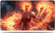 MAGIC play mata M20 - CHANDRA [5E-18113]