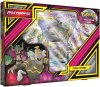 POKEMON TCG: Pale Moon-GX Box [POK80475]