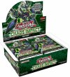 YGO TCG: Chaos Impact Booster BOX [YGO74299×24]