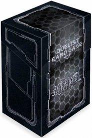 Yu-Gi-Oh! TCG: Dark Hex Deck Case [YGO74151]