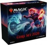 Magic The Gathering: Core Set 2020 BUNDLE [MTG77451]