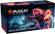 Magic The Gathering: Core Set 2020 Deck Builder's Toolkit [MTG77662]