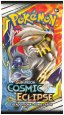 Pokemon TCG: S&M12 Cosmic Eclipse BOOSTER [POK80589]