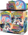 Pokemon TCG: S&M12 Cosmic Eclipse booster BOX [POK80589×36]