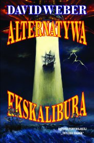 ALTERNATYWA EKSKALIBURA [01BEXCALIBUR01]