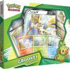POKEMON TCG: Galar Collection Box GROOKEY (ZACIAN) [POK80476]