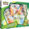 POKEMON TCG: Galar Collection Box GROOKEY (ZAMAZENTA) [POK80476]