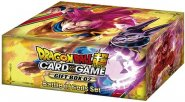 Dragon Ball SCG Gift Box 02 Battle of Gods [DB03252]
