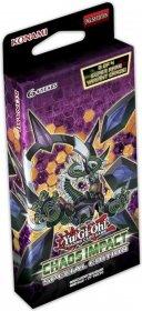 YGO TCG: Chaos Impact Special Edition [YGO74320]