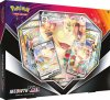 POKEMON TCG: Meowth VMAX Special Collection [POK80412]