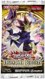Yu-Gi-OH! TCG Legendary Duelists: Magical Hero BOOSTER [YGO74545]