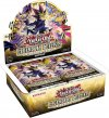 Yu-Gi-OH! TCG Legendary Duelists: Magical Hero Booster BOX (dodruk) [YGO74924×36]