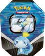 POKEMON TCG: Spring Tin 2020 Galar Partners - INTELEON V [POK80678]