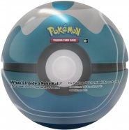 POKEMON TCG: Poke Ball Tin Q1 2020 - DIVE BALL [POK80676]