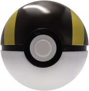 POKEMON TCG: Poke Ball Tin Q1 2020 - ULTRA BALL [POK80676]