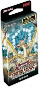 Yu-Gi-Oh! TCG: Ignition Assault Special Edition [YGO74502]