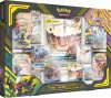 POKEMON TCG: TAG Team Powers Collection - Espeon & Deoxys [POK80680]
