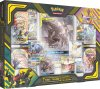 POKEMON TCG: TAG Team Powers Collection - Umbreon & Darkrai [POK80680]