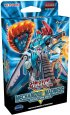 Yu-Gi-Oh! TCG: Mechanized Madness Structure Deck (ostatni 1 egz.) [YGO74754]