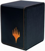 MAGIC: Mythic Edition Alcove Flip Box [5E-18338]