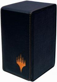 MAGIC: Mythic Edition Alcove Tower Box [5E-18339]