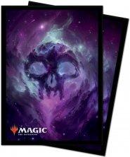 MAGIC protektor Celestial SWAMP (100) (ostatni 1 egz.) [5E-18286]