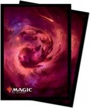 MAGIC protektor Celestial MOUNTAIN (100) [5E-18287]
