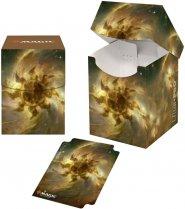 MAGIC pudełko Celestial Plains 100+ [5E-18289]