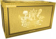 Yu-Gi-Oh! TCG Yugi's Legendary Decks II [YGO74864]
