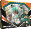 POKEMON TCG: Copperajah V Box [POK80711]
