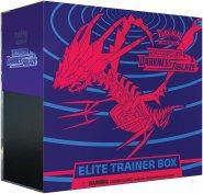POKEMON: SW&SH 3 Darkness Ablaze Elite Trainer Box [POK80731]
