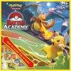 POK80789 Battle Academy_2