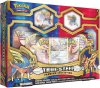 POKEMON TCG: True Steel Premium Collection ZACIAN [POK80709]