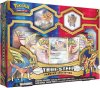POKEMON TCG: True Steel Premium Collection ZAMAZENTA [POK80709]