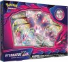 POKEMON TCG: Eternatus Premium Box [POK80738]