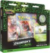 POKEMON TCG: Sword & Shield 3.5 Champion's Path Pin Box - TURFFIELD (ostatni 1 egz.) [POK80484]