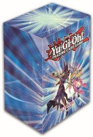 Yu-Gi-OH! TCG: Dark Magicians Card Case [YGO84014]