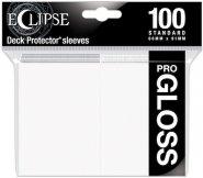 Protektor PRO-Matte Eclipse Gloss ARCTIC WHITE Standard (100 szt.) [5E-15600]