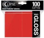 Protektor PRO-Matte Eclipse Gloss APPLE RED Standard (100 szt.) [5E-15604]
