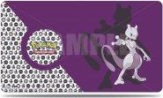 POKEMON: play mata MEWTWO [5E-15396]