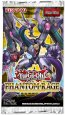 Yu-Gi-Oh! TCG: Phantom Rage BOOSTER - Premiera: 05/11 [YGO84332]